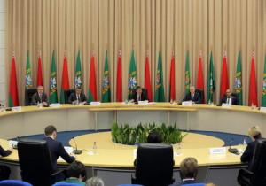 Стельмашок С.П. про Конституционную реформу